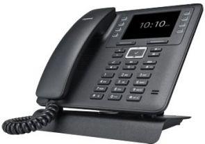 Gigaset Pro Maxwell 2 - VoIP-telefoon @ Azerty