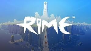 GRATIS pc-game Rime @ Epic Games Store