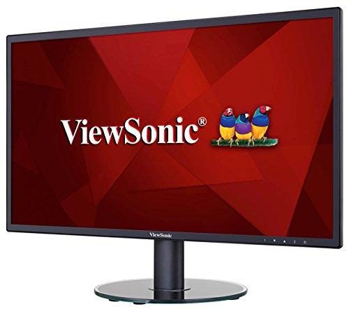 """24"""" Viewsonic VA2419-SH monitoren"""