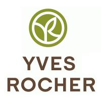 Yves Rocher : Duurste product voor €1,00 (werkt ook op de parfums) + Gratis bodyspray bij elke bestelling