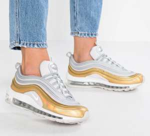 Nike Air Max 97 SE dames sneakers -50% @ Pimsneakers