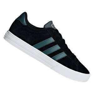 adidas Daily 2.0 heren sneakers €36,90 @ Geomix