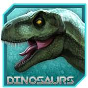 (Google play) Discovering the Dinosaurs van EUR 4,99 nu gratis