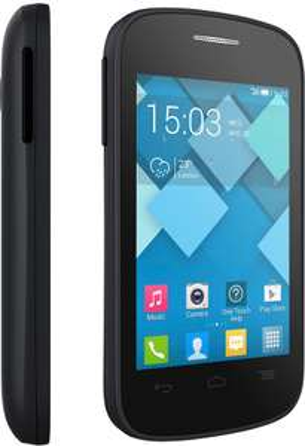 Alcatel Pop C2 voor €39 @ The Phone House