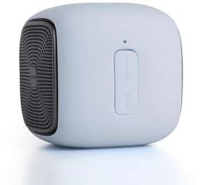 Portable Speaker Edifier MP200 voor maar €9,90 @Azerty