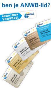 @ANWB ledenvoordeel gratis ruitenwisservloeistof bijvullen bij Autotaalglas