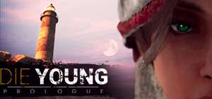 Gratis Die Young: Prologue @steam
