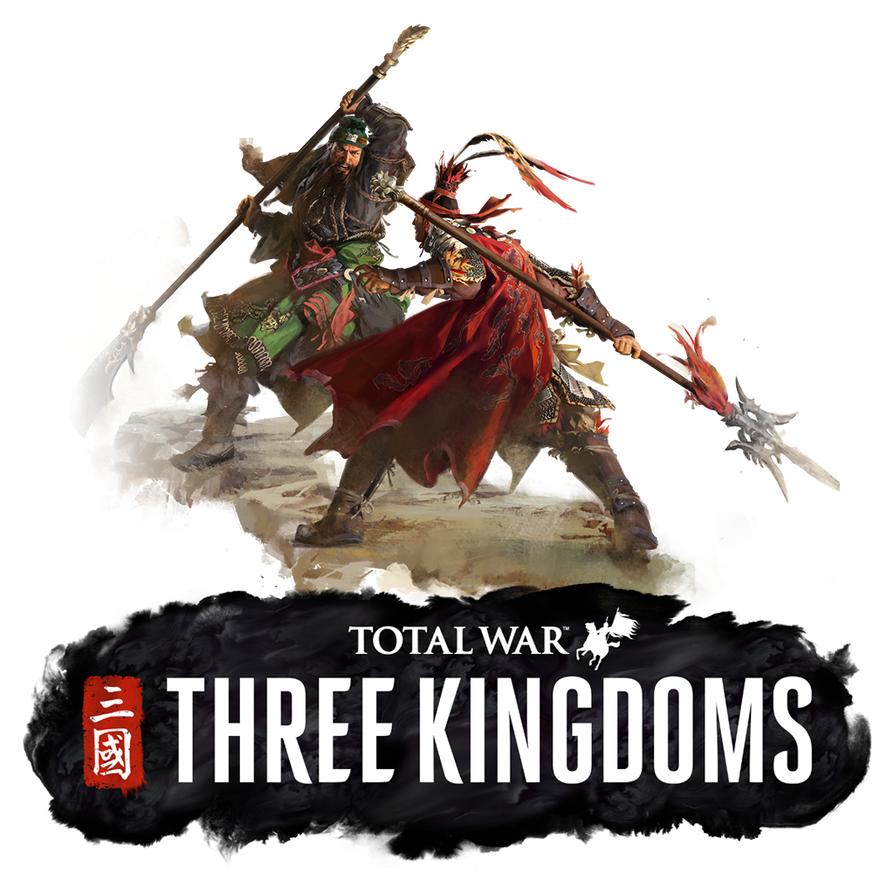 [PC] Total War: Three Kingdoms voor €36,83 @ Gamivo