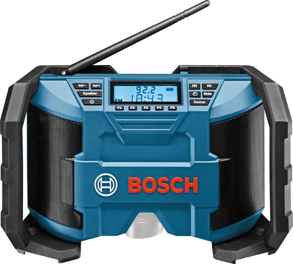 Bosch gereedschap, grasmaaiers en keukengerei tot 72% korting @Amazon