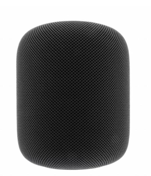 (eBay)Apple HomePod space grey