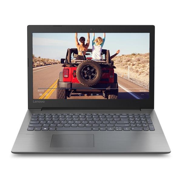 Lenovo Ideapad 330-15ARR 81D200G4MH Laptop @ Paradigit
