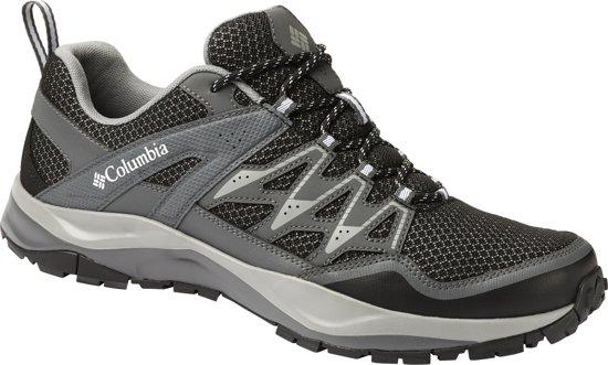 Columbia Wayfinder wandelschoenen (maat 41 en 42) voor €20 @ Bol.com