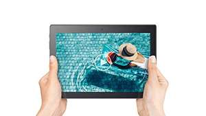 Lenovo Tab3 10 Plus (Mediatek MT8735, 2 GB, 32 GB, LTE)