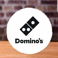 [LOKAAL] Domino's pizza voor €2,- bij afhalen, alleen in Landgraaf!