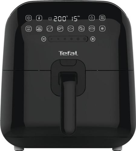 Tefal Airfryer / Heteluchtfriteuse FX2020 na cashback voor €104,99