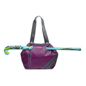 TK W2 Hockey shoudertas @Intersport €13.50 ipv €44.99