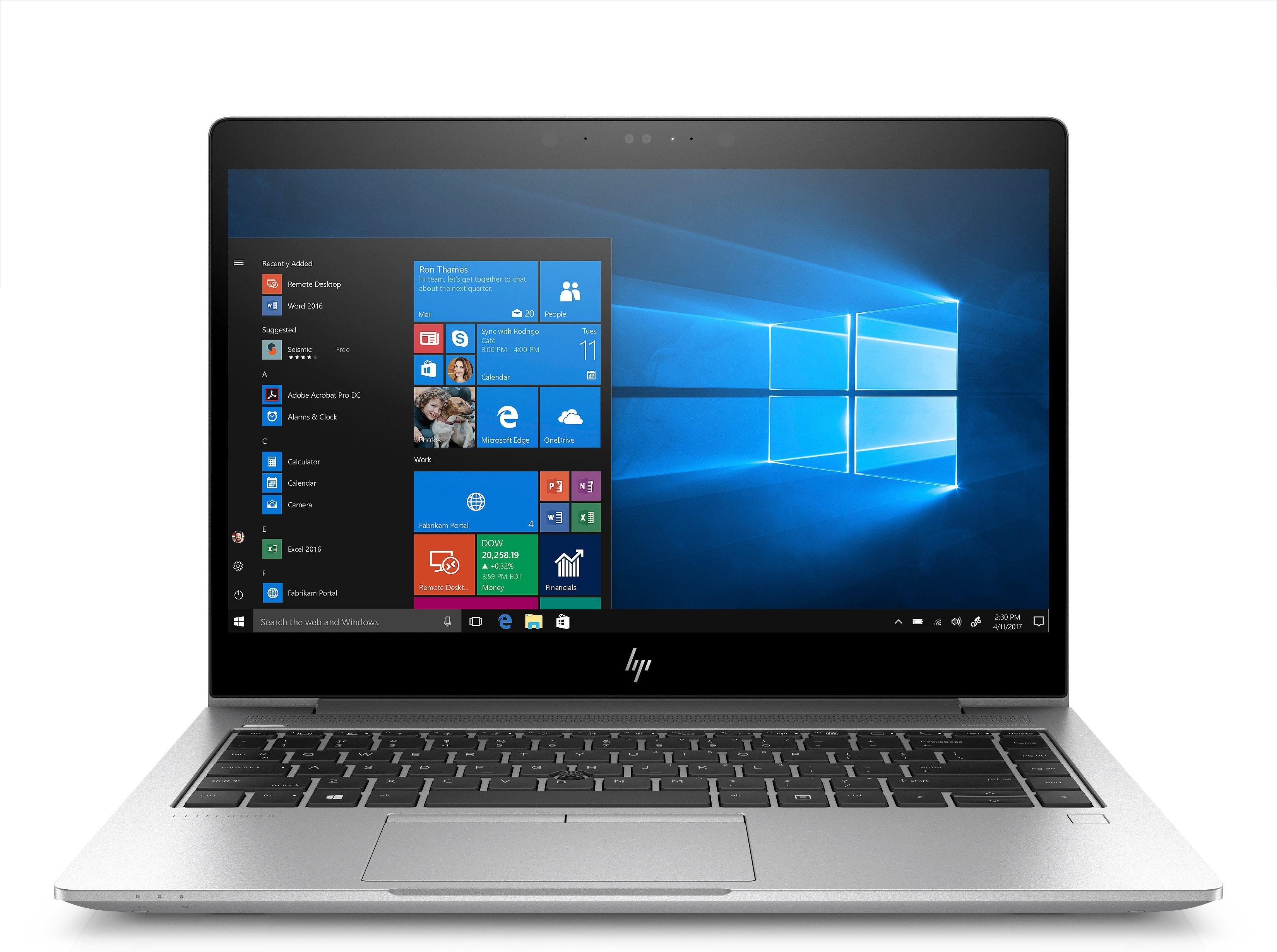 Veel HP laptops prijsfouten bij diverse zakelijke winkels (Centralpoint/SiComputers/ACES Direct)