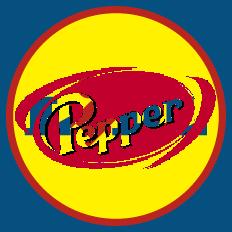 Koken met Pepper: De Lidl Editie #2