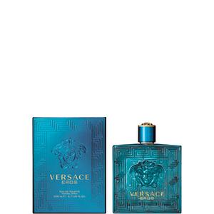 Versace Eros 200ml ICI Paris XL