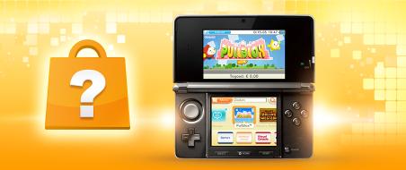 Nintendo eShop Sale - o.a. Child of Light voor €9,99