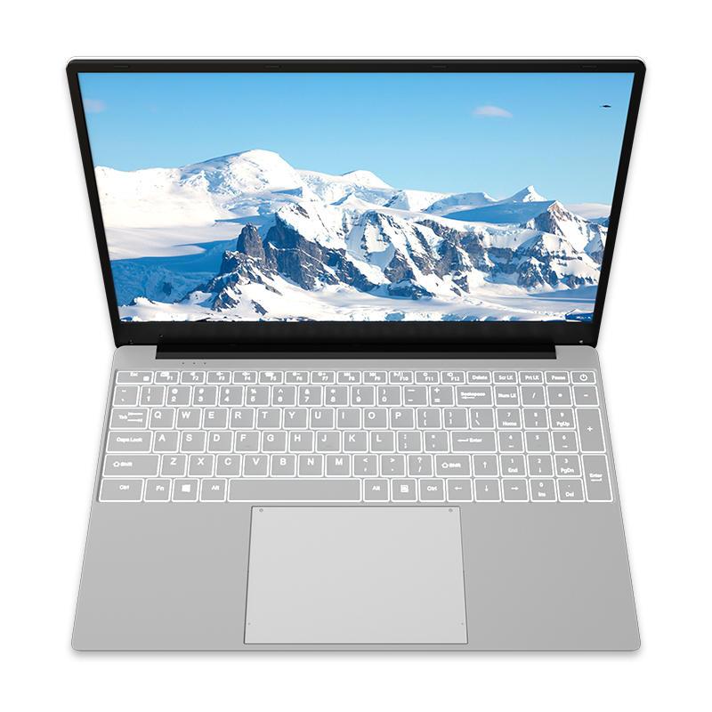 T-Bao Tbook X9 15.6'' IPS / i3-5005u / 8GB DDR4 / 256GB SSD / backlight keyboard