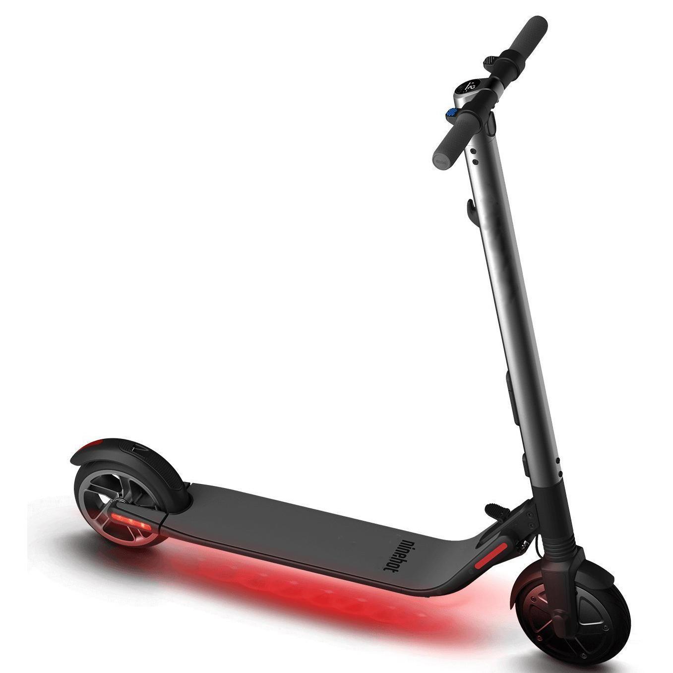 Ninebot ES2 Elektrische Scooter @Banggood