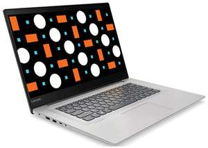 ideapad 320S 15 - i5-8GB-256BG SSD - Mineral Grey €479,20