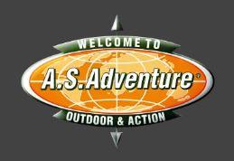 Outlet tot -83% korting (1500+ artikelen) @ A.S.Adventure