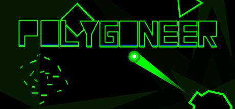 Polygoneer gratis @ Steam