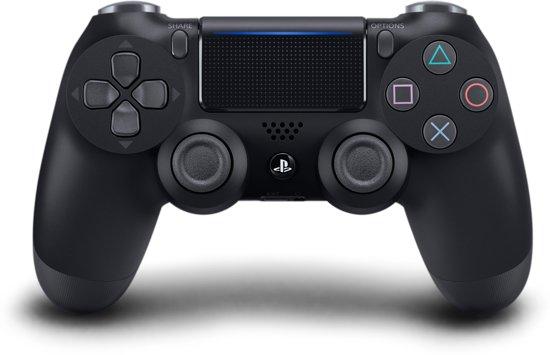 Sony PlayStation 4 Wireless Dualshock 4 V2 Controller (diverse kleuren)