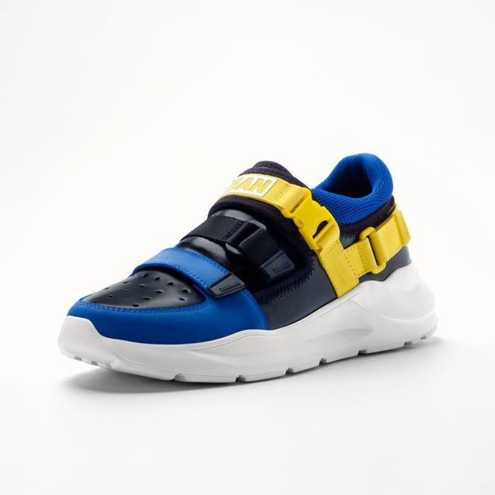 Zeeman Hybrid Z Sneakers @ Zeeman