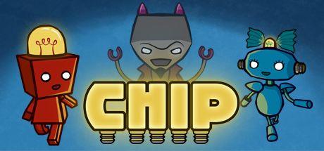 Gratis game (Chip)