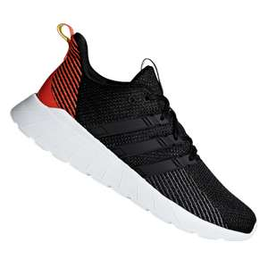 adidas Questar Flow heren sneakers @ Geomix