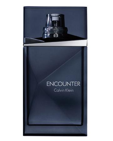 Calvin Klein Encounter 30 ml voor €13,31 @ ICI Paris XL