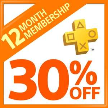 24 Maanden PS Plus @PlayStation Store Indonesie