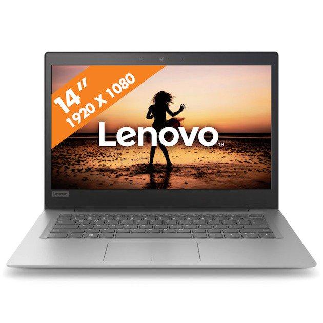 Lenovo IdeaPad 120S-14IAP 81A500JTMH Laptop @ Expert