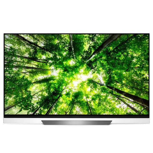 LG OLED55E8 (55 inch E8 OLED tv)
