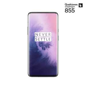OnePlus 7 Pro 8GB/256GB Mirror Grey @Amazon.fr