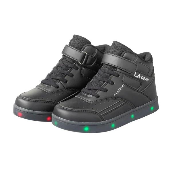 kruidvat BE la gear flow light kinderschoenen/sneakers voor 7,99