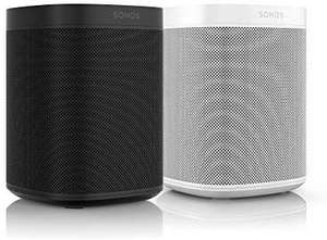 [Prijsfout] 2x Sonos Play One @ amazon.de