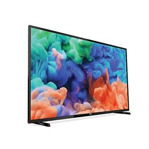 Philips 50PUS6203 | 50 inch 4K UHD Smart TV