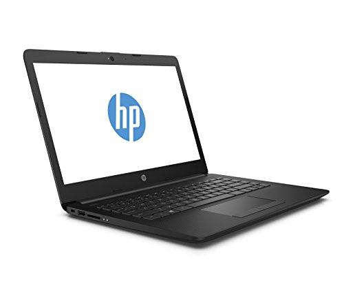 HP 14-cm0202ng met Ryzen 5, 8GB, 128 GB SSD en 1TB @Amazon.de