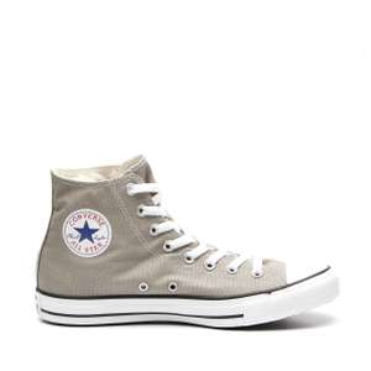 Verschillende Converse All Stars (hoog) voor €27,99  @ Front Runner