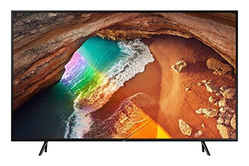 "Samsung 43"" Q60R 4K QLED TV"