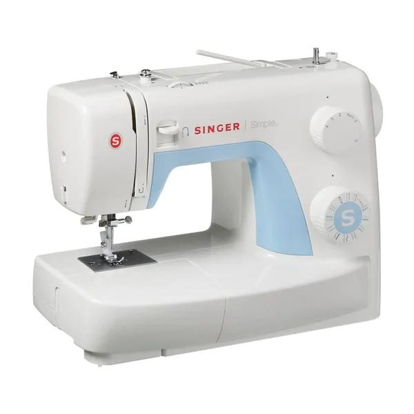 Singer naaimachine van €269,00 nu bij Kruidvat