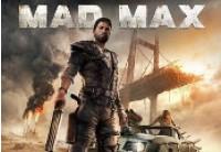 mad max pre order