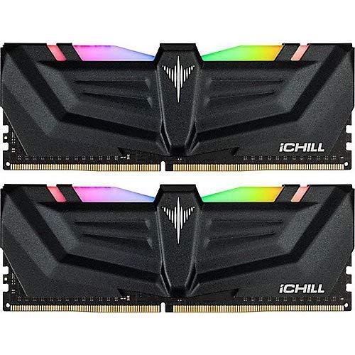 DDR4 16GB PC 3000 CL15 Inno3D KIT (2x8GB) iCHILL RGB