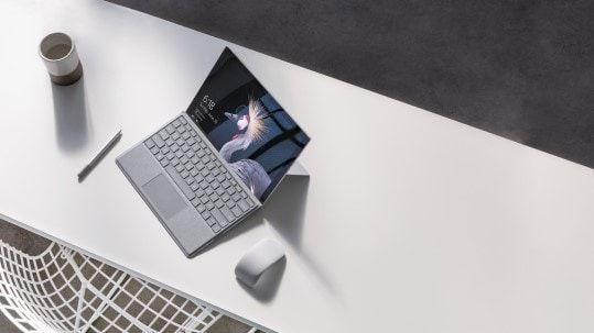 Surface Pro (5e gen.)