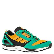 Adidas ZX 8000  Originals sneakers voor € 35,99 @ Wehkamp