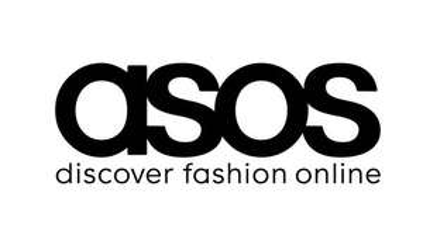 60% sale @ ASOS